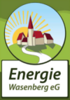 Energiegenossenschaft Wasenberg
